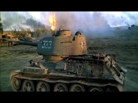 Производственный т34 хороший танк т 3 дрянь обеих