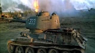 Спасибо Т-34