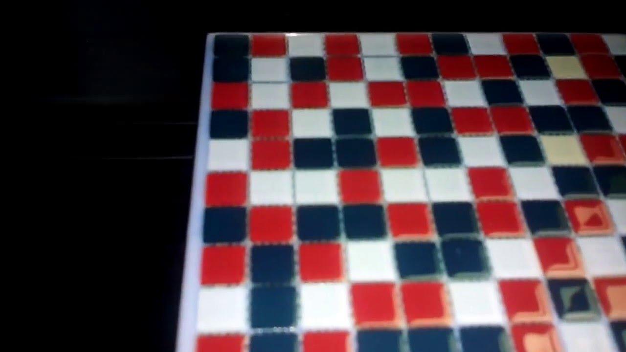Ceramic tile printing ceramic tiles printing machine in india ceramic tile printing ceramic tiles printing machine in india dailygadgetfo Images