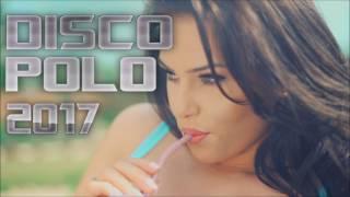Najlepszy!!!🔝Set Disco Polo 2017!!!🔝Najnowsze!!!🔝Czerwiec 2017!🔝Nowość 2017