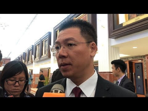 Nga: Cabinet to meet on Fridays during Parliament sitting