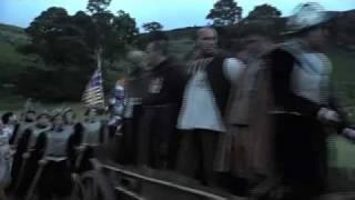 The Tudors Season 3 Trailer