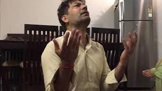 Heer by Jasbir Jassi || Live ||