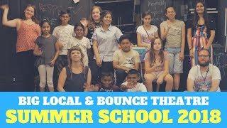 MIHW Episode 3: Summer School 2018 (Re-Upload)