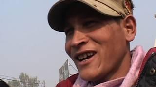 World's Most Dangerous Roads - Nepal