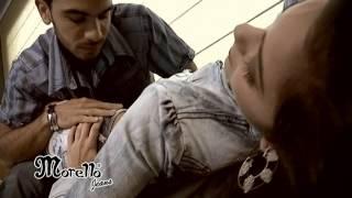 Morello Jeans - Colección DELUXE 2011 -2012