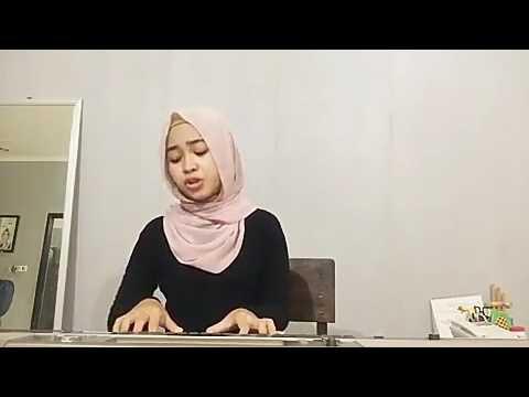 Cover Cinta Sendiri - Kahitna (short cover)