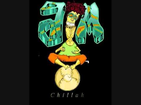 Jim-Chillah  Der Bademeister