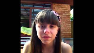 Baixar Katy Perry - One of the Boys Cover