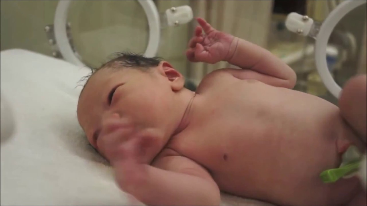 前兆 死 症候群 乳幼児 突然