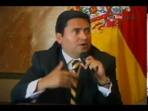 Avanza proceso de expropiación en La Josefina