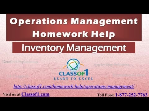 just in case inventory management operations management  just in case inventory management operations management assignment help by classof1 com