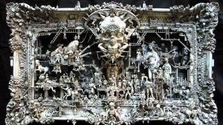 Divtech - Sevencore (Saosin remix)