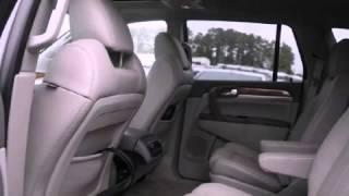 2011 Buick Enclave Augusta GA