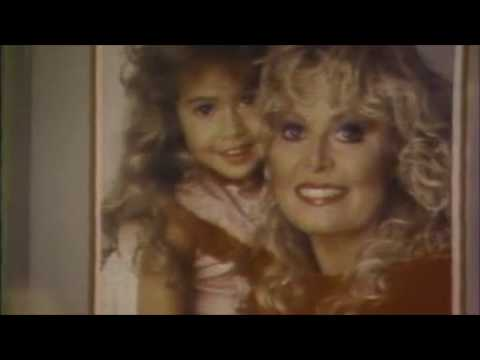 Sally Struthers: After All in the Family, she could not get work!