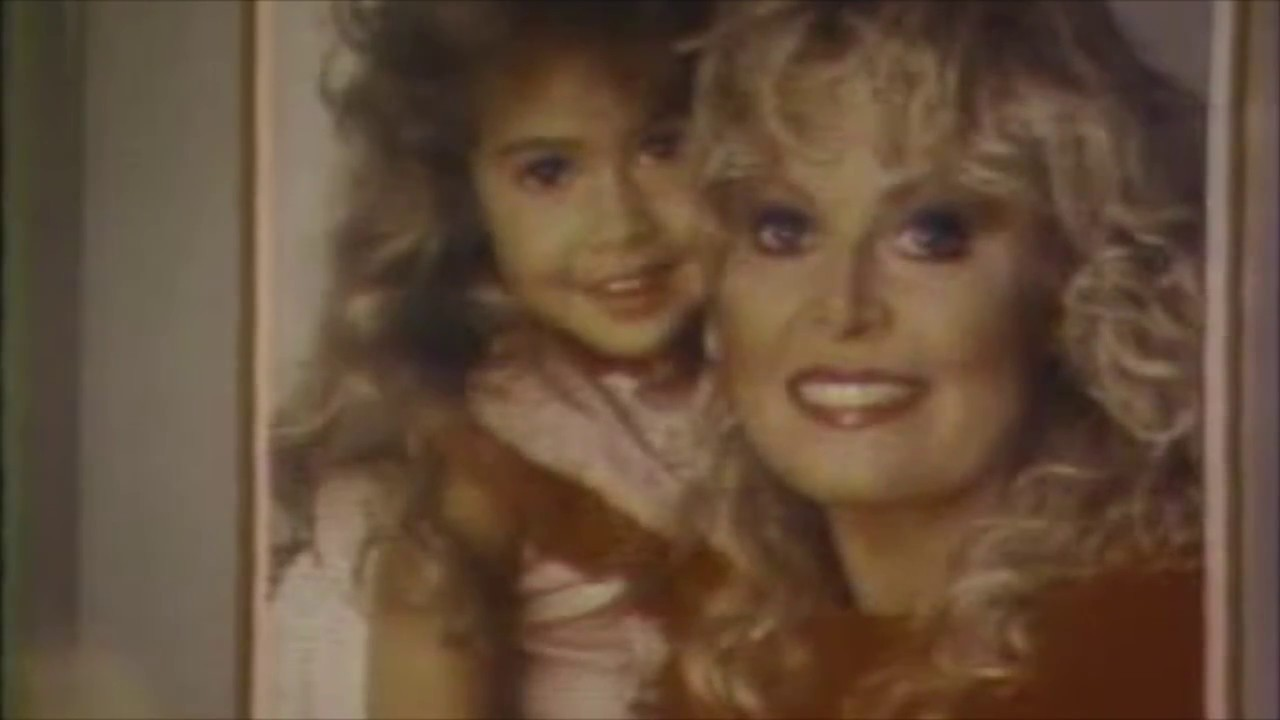 pics Sally Struthers