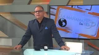 La Mañana EVTV - SEG 03