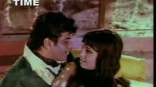 Mumtaz - Roop Tera Mastana - Part IV