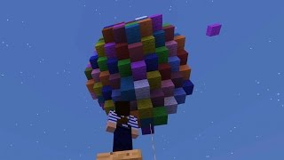 A GIRL AND HER BALLOON - THE CUBE (EP.50)