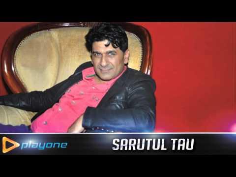 FLORIN PESTE - Sarutul Tau (MANELE VECHI)