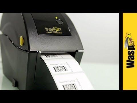 barcode-printer:-wpl25-desktop-barcode-printer-|-wasp-barcode
