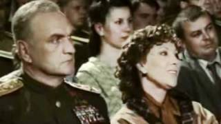 Прохор Шаляпин в сериале