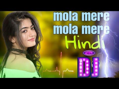 Download mola mere mola dj remix full song dj betu remix song MP3