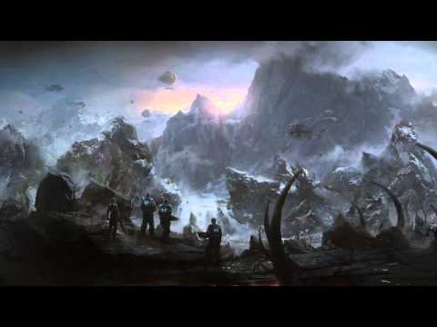 Position Music - Trial By Warriors (2012 - Orchestral Series Vol. 8 Rise Above - Veigar)