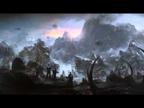 Position Music - Chimeran Empire (2011 - 'Orchestral Se... | Doovi