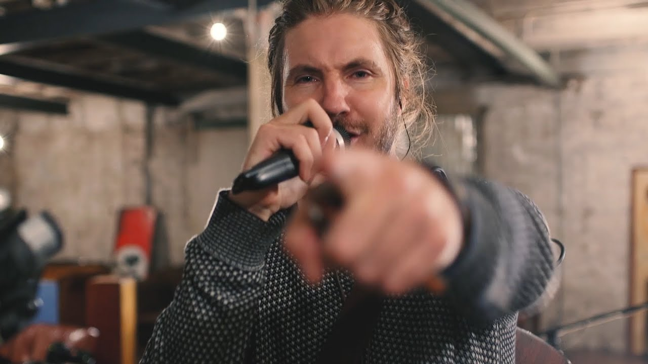 jeremy-loops-down-south-session-jeremy-loops
