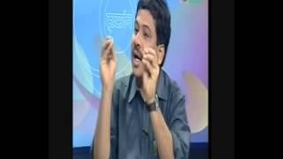 Marathi Language How to Save and Expand Deepak Pawar 3