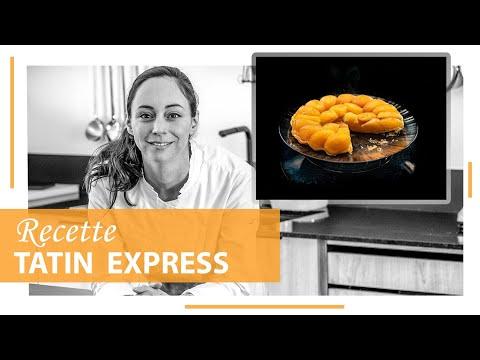 recette-tarte-tatin-express-et-facile-!