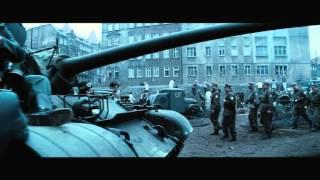 Bridge Of Spies Trailer  - Tom Hanks Cold War Thriller HD