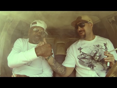 Dame Dash  - The Smokebox | BREALTV