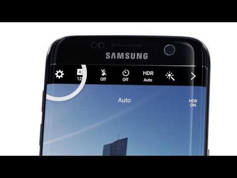 Howtos7 Samsung Galaxy S7 Direkt Auf Microsd Karte Speichern Youtube