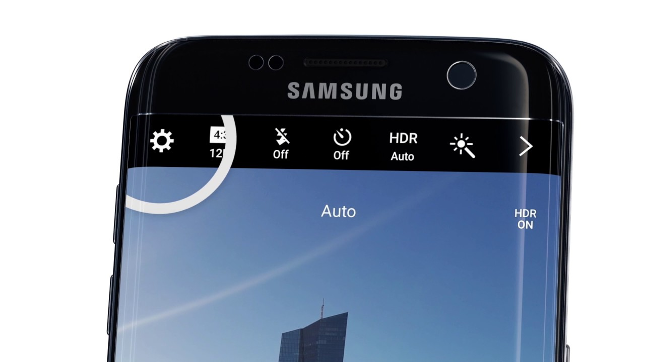 Sd Karte Als Standardspeicher.Howtos7 Samsung Galaxy S7 Direkt Auf Microsd Karte Speichern