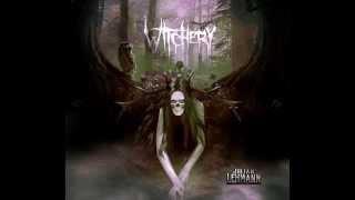 Video Julian Lehmann - Witchery (Feat. Manuel Meinen) download MP3, 3GP, MP4, WEBM, AVI, FLV September 2017
