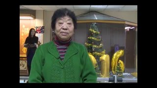 видео Какая доплата к пенсии за ветерана труда — полная информация