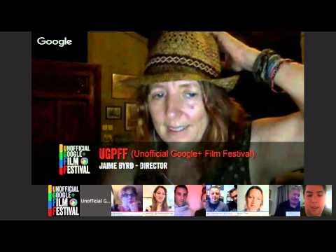 Saturday Web Series (Block 4) - UGPFF15 w/ Filmmaker Q&A Session