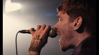 SHINEDOWN Releasing New Song Atlas Falls To Support Direct Relief Teaser Posted