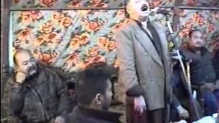 حسين رجب العزاوي فراك�...