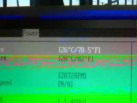 K8U-X NETWORK DRIVERS FOR WINDOWS 7