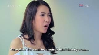 Full House Thailand 7. Bölüm / Türkçe Alt Yazı