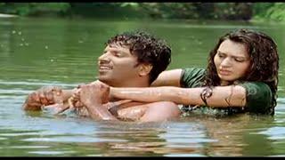 Master Piece Yesh Drama Kannada Comedy Scene | Yash, Radhika, Yash,Ninasam Sathish, Sindhu Lokanath