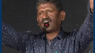 காந்தியடிகள் பற்றி - சகாயம் IAS | SagayamIAS about Gandhiji