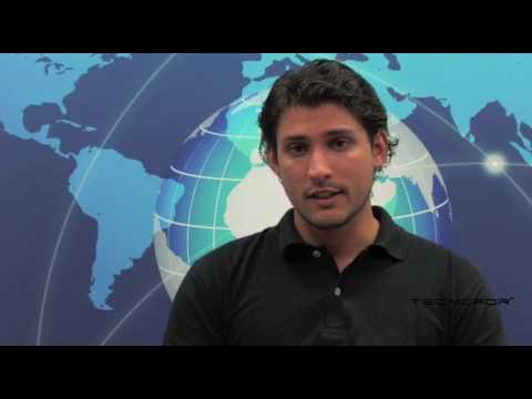 SAM - Software Asset Management