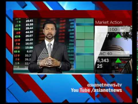 Latest Stock Market Analysis | Market Watch 4 Jun 2017