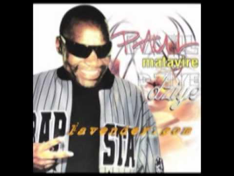 Paul Matavire - Diana video download