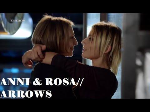 Anni & Rosa  Arrows
