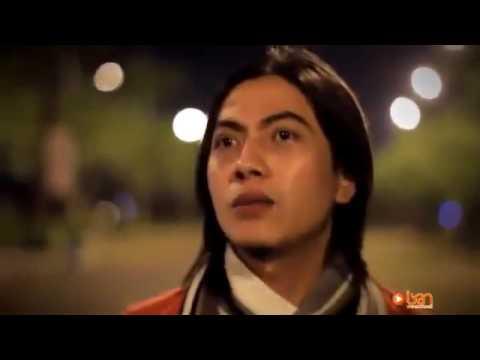 UNDANGAN NIKAH voc RUDY SETRO clip Original @ Album Lagu Tarling Terbaru Rudy setro 2015